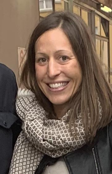 Bigoni Francesca