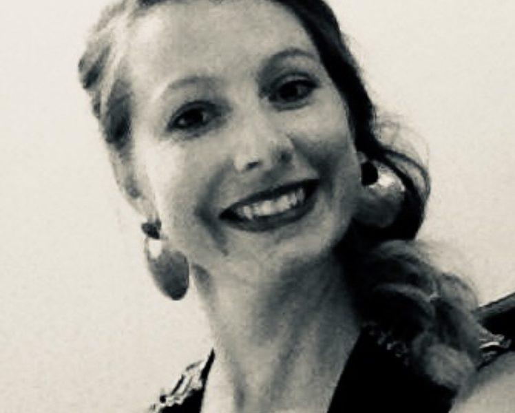Balestra Alessandra