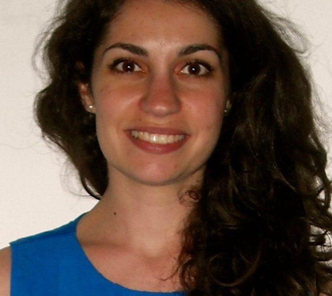 Sollazzo Giulia