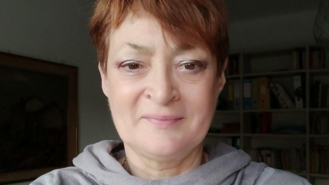 Testa Mariagrazia