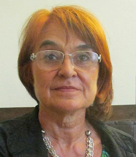 Serra Teresa